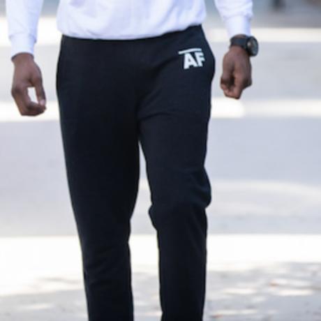 Athleisure AF Jogger